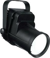 LED-36SPOT LED-Punktstrahler