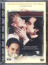 PSYCO - DVD (USATO OTTIMO) SUPER JEWEL BOX
