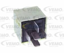 VEMO Multifunctional Relay Original VEMO Quality V20-71-0003