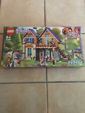 LEGO FRIENDS -41369- La maison de Mia - Jeu de construction- NEUF