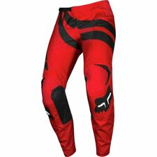 Fox Racing Youth 180 Cota MX Offroad Pants - Red - Size 26 - 21745-003-26