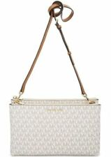 Michael Kors Beige Bags & Handbags for Women