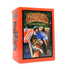 The Dukes of Hazzard The Complete series seasons 1-7 DVD (33-Disc Box Set) !