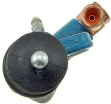 Dorman CS650041 Clutch Slave Cylinder