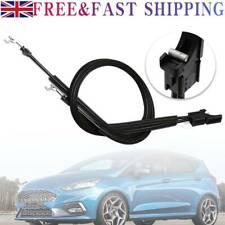 For Ford Fusion Fiesta MK5 MK6 Left Hand Side Passenger Seat Tilt Cable 1441167