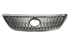 LEXUS RX (XU30) 2004 - 2009 RX300 RX330 RX350 RX400H Front Center Grill