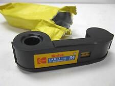 1 Roll Kodak Gold 110 Color Print  ISO 400 110 Film 24 Exposure Kodacolor