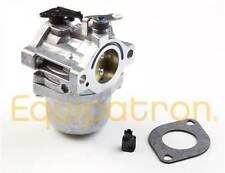 Briggs & Stratton 799728 Carburetor Replaces # 498027, 498231, 499161