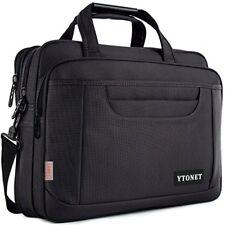 Maletin portatil Laptop bolsa 156 pulgadas oficina bolsa de negocios para hom...