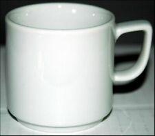 Tassen & Untertassen aus Porzellan für Weihnachten