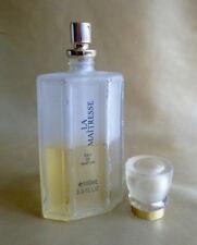 La Maitresse Creation lamis 100ml Eau De Parfum EDP 50% Full