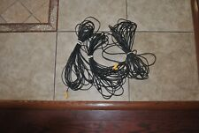 bose jewel cube spekers wire
