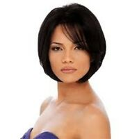 Freetress Equal Lace Front Wig - **Sonya**