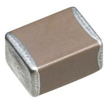 Capacitors CAPACITOR MLCC X7R 0.01UF 100V 0805 - Pack of 10