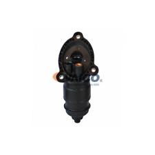 Filtro Idraulico CAMBIO AUTOMATICO Q+ Original Equipment Manufacturer - VAICO
