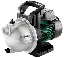 Metabo P 4000 G (600964000) Gartenpumpe