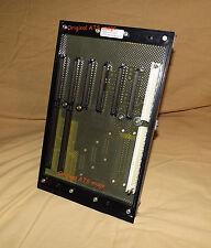 44H7994 IBM SPD Board and Stiffener Asm.