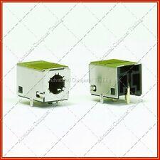 Hp Pavilion Zd Zx Zv Series Zd7000 Zx5000 Zv5000 DC JACK Pj074 2.5Mm