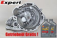 Getriebe KBZ  - Audi A4, A5, A6, A7 12-Monate GARANTIE!!!!