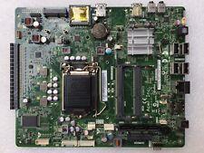 ACER Veriton Z4620gp Z4630gp DDR3 LGA1155 Motherboard DBVED11001 DB.VED11.001