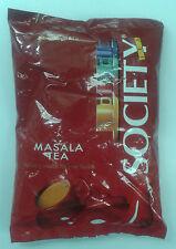 Society Masala Tea  Chai  100 GM  Indian Masala Tea  Masala Tea / Chai