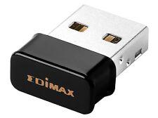 Edimax EW-7611ULB 150Mbps USB WiFi Adapter