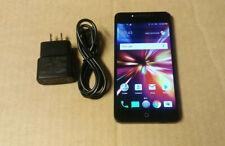Alcatel Smartphones Cricket Wireless for sale | eBay
