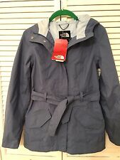 NWD The North Face CFV8 Women's Celeste Jacket Size XS - DK13_M