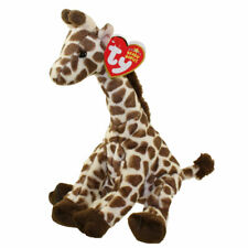 SLAMDUNK - TY Beanie Baby - Mint with mint tags - Additional beanies ship FREE