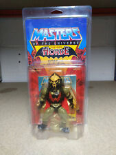 MOTU, The Evil Horde , Masters of the Universe, MOC