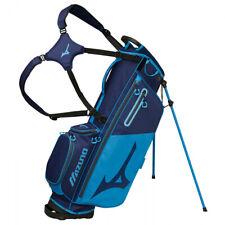 Mizuno BR-D3 Golf Standbag / Carrybag 2019, Navy - NEU - UVP 169,00 € - SALE