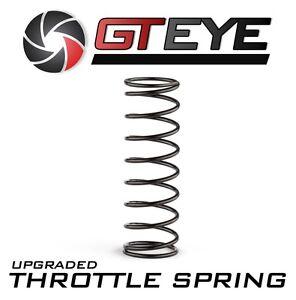 GTEYE Throttle Spring for LOGITECH G25 G27 G29 G920 Racing Wheel Upgrade Mod