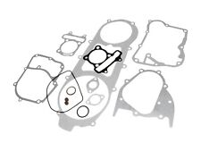 Baotian BTM BT125T-12 Rocky 835mm Type Complete Engine Gasket Set for GY6 125cc