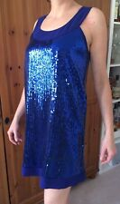 New Moschino Dress