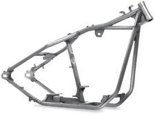 180/200 Rigid Frame with Tank Mounts Kraft/Tech  K16006