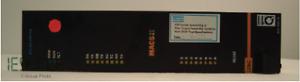 Spindle Controller 4240 5000 00 [Atlas Copco]
