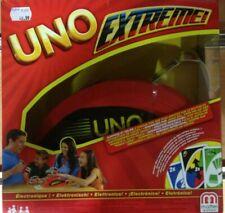Uno Extreme,Mattel,ref.V9364