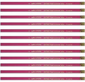 Prismacolor Verithin Colored Pencil - Process Red - 743-1/2 (2448) - 12PC USA