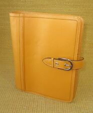 """Classic 1.12"""" Ring 