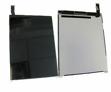 ipad Mini 1 A1432 Internal LCD Screen Display Panel Pad Replacement Part UK