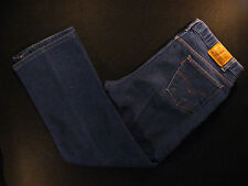 Vintage Levis Men's Jeans 38 x 29 MEASURED Relaxed
