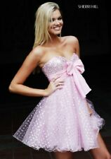 Star Prom  Sherri Hill, Kleid, Chi Chi, Jovani, Size US8, sehr apart, Style 1001
