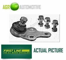 FIRST LINE LOWER SUSPENSION BALL JOINT OE QUALITY REPLACE FBJ5685