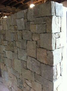 Ashlar Stone Random Effect Stackstone Wall Cladding Tiles