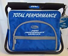 ~ Ford FPV - INSULATED COOLER BOX BEER CAMPING BAG & CHAIR Falcon