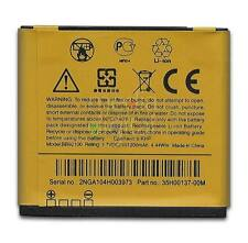 NEW OEM HTC BB92100 ARIA LIBERTY A6380 A6366 HD MINI T5555 BATTERY