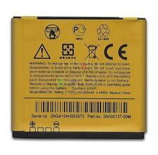 2 NEW OEM HTC BB92100 ARIA LIBERTY A6380 A6366 HD MINI T5555 BATTERY