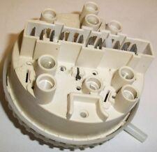 Niveauschalter 2-Niv 124533512 für Zanker Lavita 9101 Waschmaschine 914847106