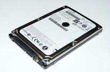 250 GB Fujitsu MHZ2250BH Notebook Festplatte - 5400rpm - Serial-ATA - 8MB Cache