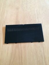 Base Cover for HP COMPAQ ELITEBOOK 2530p RAM Memory Cover